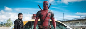 deadpool_ryan_reynolds_brianna_hildebrand-3840x2160
